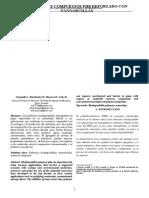 Ariculo Cientifico PHB Reforzado Con Nanoarcillas