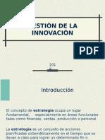 Gestion Tecnologica 1-2