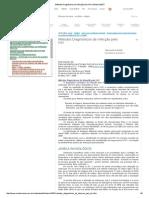 Métodos Diagnósticos Da Infecção Pelo HIV
