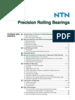 NTN BEARING TECHNICAL DATA AND ADJUSTMENT.pdf