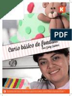 Apostilla_completa_B_sico_de_fondant_recetas_v4_APROVADO.pdf