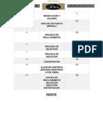 analisis avanzado 1.1.docx