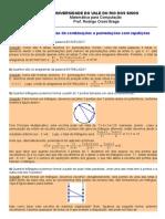 Exercicios de Fixacao Modulo 15 (1)