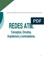 Protocolo ATM