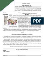 Temas de Redação_Tema semanal 28 - saúde