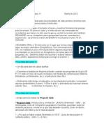 HISP600.Guía.semana11.f13docx