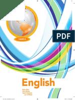 English STUDENT's BOOK - Level 4 - Ecuador