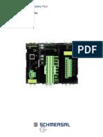 PSC-FB Library-manual V1 1