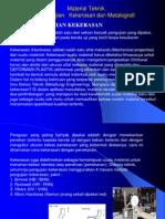 Material Teknik (uji kekerasan).pdf