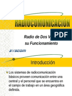 Radcon Sys