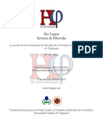 Ho Legon 2011 Doc Definitivo