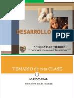 1-ag-winnicott-mahler.pdf