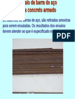 EnsaioAco.pdf
