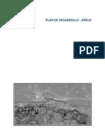 INFORME-AÑELO.pdf
