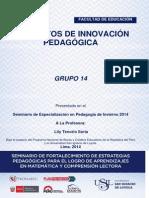 proyecto14