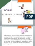 2-juegoderoles-121119201519-phpapp01
