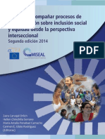 Gua_sensibilizacin_sobre_inclusin_social_SEGUNDA_EDICION.pdf