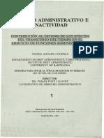 02.VAC_2de9.pdf