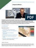 contralinea.info-Plan 2030 ocupación integral de México.pdf