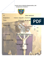 informe de celula vegetal .docx