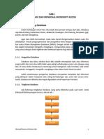 MsAccessModul.pdf