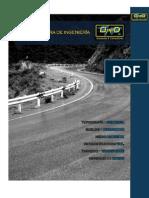 BROCHURE OPPD 2015 (1).pdf