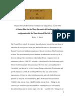 A Master Plan DfE13aa-Libre(1)