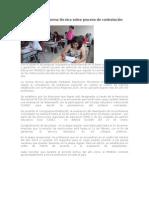 MINEDU publica norma técnica sobre proceso de contratación docente.docx