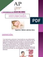 diapositivasneumonia-100412183815-phpapp01