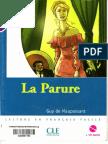 3la_parure.pdf
