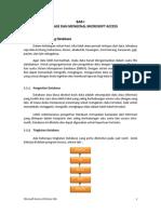 MsAccessModul_opt.pdf