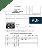 Guía+Nº1_+Matemática_Datos+aislados_Datos+y+Azar_1º+Medio+A,B+y+C (1).doc