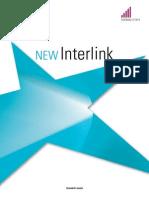 New Interlink 4 TG Todo Internetx_0