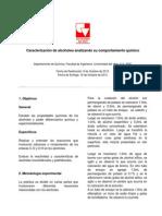 lab_3..-libre.pdf