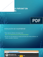 Instalar PHPUnit en Windows.pdf