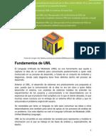 Fundamentos de UML