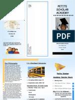 brochure0