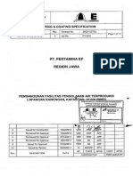 096754R-00-GS-02-IS-001 Rev. 0 (Painting & Coating Specification).pdf