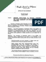 BSP Circular 702.pdf