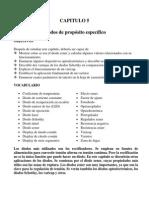 Diodos de propósito específico _ Zener, Schottky, Varicap y Varistor.pdf