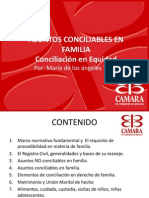 ASUNTOS+CONCILIABLES+EN_FAMILIA[3]