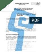Edital-2015-20162.pdf
