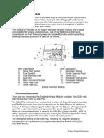 autostart control panels _ analog control system _ product training  department _ olympian pdf