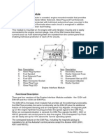 Autostart Control Panels _ Analog Control System _ Product Training Department _ OLYMPIAN.pdf