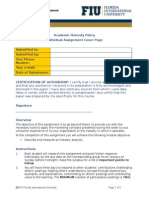 PA_2_Instructions2014 (1)