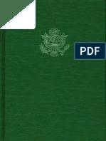 CMH Pub 1-2 - Washington Command Post- The Operations Division
