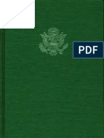 CMH Pub 1-1 - Chief of Staff- Prewar Plans and Preparations