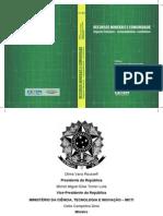 Livro_Recursos_Minerais_E_Comunidade.pdf