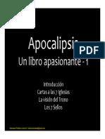 apocalipsi