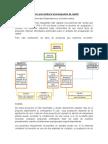 Técnicas para elaborar el presupuesto de capital.docx